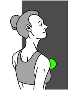 Thoracic outlet syndrome (TOS) is a frequently overlooked peripheral nerve compression or tension event that is often difficult to diagnose - but can respond su