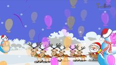Jingle Bells Christmas songs
