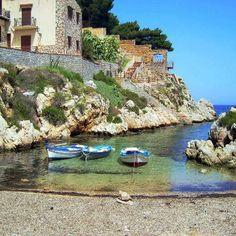 To do: Sicily, Italy