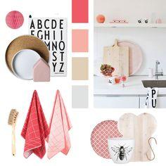 www.stijlkaart.nl kitchen juni 2015