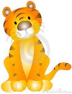 """Képtalálat a következőre: """"tigris rajzok"""""""