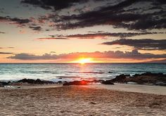 large family Condo vacation rental in Kihei from VRBO.com! #vacation #rental #travel #vrbo