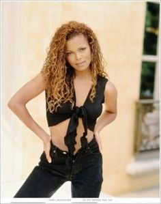250 Best Icon - Janet, Jackson if you're Nasty! images in