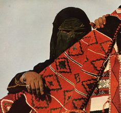 A Bohemian Life : Photo Islam Women, Arab Women, Population Du Monde, Samba, Iran Pictures, Arab Wedding, Arabian Beauty, Vintage Trunks, Arabic Art