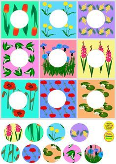 1 million+ Stunning Free Images to Use Anywhere Preschool Learning Activities, Spring Activities, Toddler Learning, Preschool Activities, Teaching Kids, Activities For Kids, Crafts For Kids, Kids Corner, Early Childhood Education