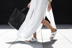 white_long_rodebjer_dress_mydubio_7