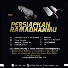Eid decoration, eid mubarak, eid party city, why is eid celebrated, eid today Muslim Ramadan, Islam Muslim, Doa Islam, Islam Quran, Islamic Inspirational Quotes, Islamic Quotes, Why Is Eid Celebrated, Books On Islam