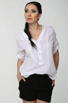 блузки и женские рубашки: 21 тыс изображений найдено в Яндекс.Картинках