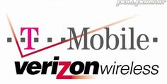 What do you make about the Verizon-T Mobile merger?    Cast your votes now and you may win some prizes.   https://apps.facebook.com/pollpursuit    #pollgames #surveygames #pollpursuit