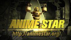Anime Star – Noticias de Anime Online. Pagina de ANIME Las Noticias de Anime más recientes sobre Series y Peliculas en español, Manga y Cosplay, la mejor Pagina de ANIME  #anime #manga #PaginaAnime #NoticiasAnime #otuka #cosplay