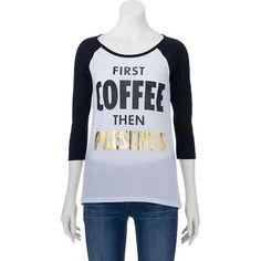 kohl's shirts for teens girls - Google Search | Shyanne - Gifts ...