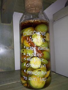 Sparkling Ice, Drinks, Bottle, Drinking, Beverages, Flask, Drink, Jars, Beverage