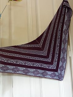 Orchid Alpha pattern by Sue Berg FREE ON RAVELRY