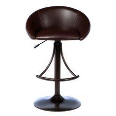 https://www.google.es/search?q=bar+stool+design&biw=1680&bih=905&source=lnms&tbm=isch&sa=X&ved=0ahUKEwi4r9b3kf_NAhVMOBQKHRYuDVQQ_AUIBigB#tbm=isch&q=bar+stool+comfortable&imgrc=CZHDr-SQFmY5yM%3A