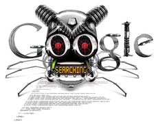 Web Crawlers and How a Search Engine Works    What are crawlers, spiders, robots, web indexers, and how do they work?  Why is it important to know how they work?    Learn more about web indexers here:   http://filsupport.com/philippines-seo/web-crawlers-and-how-a-search-engine-works/