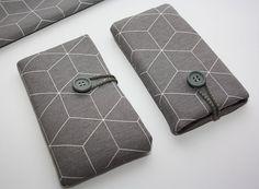 Galaxy s6 edge/Fairphone 2 iPhone 6/7 sleeve-iPhone 6 /7 Plus