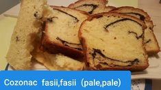 Banana Bread, Desserts, Youtube, Food, Tailgate Desserts, Deserts, Essen, Postres, Meals
