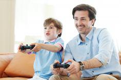 http://assets-cdn.ekantipur.com/images/third-party/entertainment/09092016022727Dad-Son-PLaying-Video-Games-1000x0.jpg