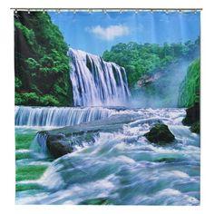 Jet Creations Negative Ions Curtain, Waterfall Jet Creations https://www.amazon.com/dp/B0034PI3BQ/ref=cm_sw_r_pi_dp_x_yenLybCRGK8DX