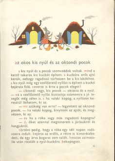 okos Crafts For Kids, Poems, Classroom, Learning, Retro, Play, Art, Crafts For Children, Class Room