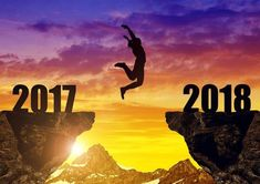 New Year 2018 Wallpaper Succes Happy New Year 2018 Happy New Year 2018, New Year 2017, New Year Wishes, New Year Greetings, New Year Background Images, Happy New Year Background, Background Pictures, Imagen Natural, New Year Message
