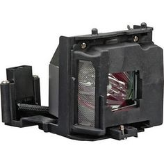 #OEM #ANXR30LP #Sharp #Projector #Lamp Replacement