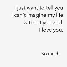 paragraphs for her for him CUTEST Long Love Paragraphs/Letters For Him and Her I Love You So Much Quotes, Without You Quotes, Love You Meme, Love You Quotes For Him, L Love You, Love Yourself Quotes, My Love, Love Paragraphs For Her, Best Friend Paragraphs
