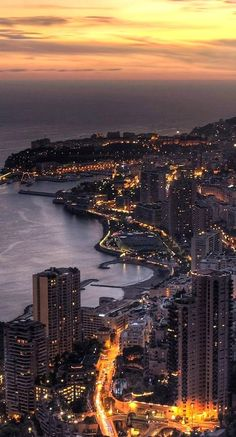 Check out the recently created Monaco trip plans on TripHobo. These Monaco trips will help you to customize your travel for a memorable experience. Monte Carlo Monaco, Places Around The World, The Places Youll Go, Travel Around The World, Places To See, Around The Worlds, City Ville, Petite France, Juan Les Pins