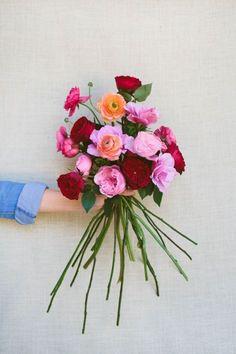 a valentine's day bundle