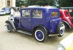 Škoda 422 Tudor Vintage Cars, Antique Cars, Station Wagon, Cool Cars, Super Cars, Motorcycles, Trucks, Vehicles, Autos