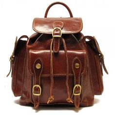 a85889034f8 57 Best Floto images   Italian leather, Leather briefcase, Leather ...