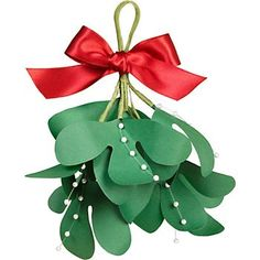 I Always Want To Hang A Mistletoe Heres My Chance Note Self