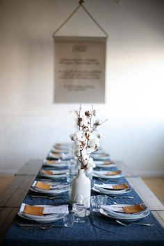 An inspired mid-winter dinner | Aran Goyoaga's Seattle studio. Photo by Dorothee Brand #Gatherings