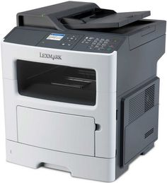 Lexmark MX310DN Driver Printer Download