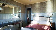 Booking.com: Hotell The Jane , New York, USA - 1382 Gästrecensioner . Boka hotell nu!