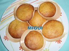 http://lacocinademiguiyfamilia.blogspot.com.es/2011/11/tortitas-de-calabaza.html