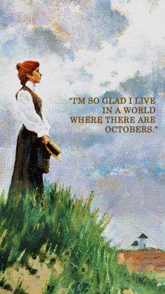 Anne De Avonlea, Quotes Lockscreen, Gilbert And Anne, Anne Shirley, Cinema, Kindred Spirits, Pretty Words, Classic Books, Book Nerd