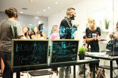 Nail Bar #abcserrano #VFNO