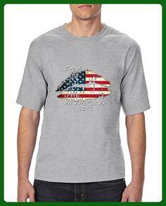 France world map art mens t shirt tee i726m cities countries ugo usa flag lips all american girl xmas birthday party 4th of july gift usa flag gumiabroncs Choice Image