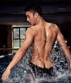 Korea model gay sex photos boys and greater 8