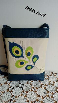 Handmade Bags, Diaper Bag, Organization, Decor, Handmade Purses, Getting Organized, Decoration, Handmade Handbags, Organisation