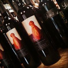CERVEZA YAÑEZ imaginada al alimón con ORDIO MINERO.Espíritus afines creando nueva original cerveza: Nuevo Birra & Croqueting!!Novedades y ofertas!