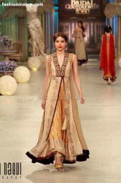 Google Image Result for http://cdn.fashioninstep.com/wp-content/uploads/2012/04/Asifa-Nabeel-Bridal-Dresses-at-Pantene-Bridal-Couture-Week-2012-f.jpg