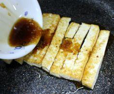 식당하는 친정엄마에게 칭찬받은 엄지의 제왕 해독김밥 만드는법 Korean Food, Waffles, Easy Meals, Bread, Cooking, Breakfast, Cake, Ethnic Recipes, Kitchen