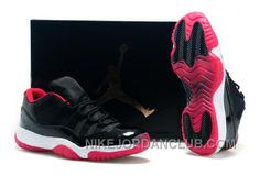 http://www.nikejordanclub.com/men-basketball-shoes-air-jordan-xi-retro-aaa-291-jk5is.html MEN BASKETBALL SHOES AIR JORDAN XI RETRO AAA 291 JK5IS Only $63.00 , Free Shipping!