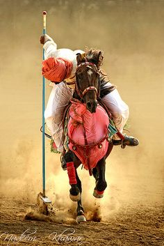 Polo - Nadeem Khawar is one of the most gifted photograhers I have ever seen.and this one of the most beautiful photographs.I want this life size.on my wall. Jaipur, Mumbai, Pakistani Culture, Indus Valley Civilization, Horse Ears, Pakistan Travel, Amazing India, People Of The World, Varanasi