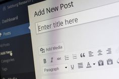 Lo que necesitas saber sobre, ¿Cuál es la importancia de los títulos en el posicionamiento? | aprende más sobre hosting y dominios