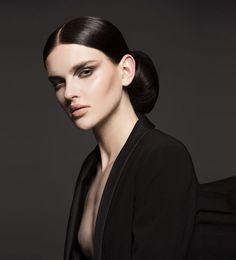 Beauty Expert NYC   Celebrity Makeup Artist NYC - Tomy Rivero