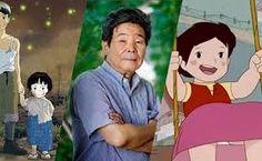 Ecofeminismo, decrecimiento y alternativas al desarrollo: Isao Takahata, príncipe del sol: Animación, Ghibli...