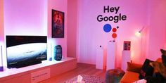 Google Home Appartement Google Home, Tiny House, Home Decor, Decoration Home, Room Decor, Tiny Houses, Home Interior Design, Home Decoration, Interior Design